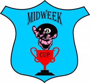 midweekcup logo new